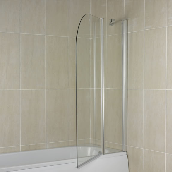 bath screens and shower screens pictures to pin on pinterest over bath shower screens made to measure bespoke bath